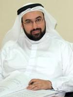 Mohamed Buheji