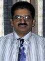 nihal jayamaha