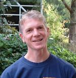 Dr. Robin Mann