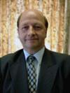 Terry Pilcher