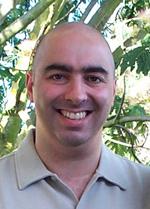 Virgil Troy